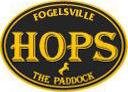 Hops Fogelsville